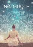 Nimmroth