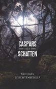 Caspars Schatten