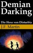 Demian Darking