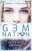 Gem Nation