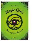 Magic Girls - Das magische Amulett
