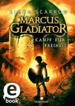 Marcus Gladiator - Kampf für Freiheit