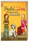 Paula und Lou - Wirbel in der Sternstraße