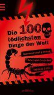 """Buch in der Ähnliche Bücher wie """"Die 100 gefährlichsten Dinge der Welt"""" - Wer dieses Buch mag, mag auch... Liste"""