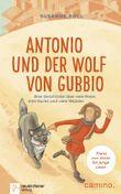 """Buch in der Ähnliche Bücher wie """"Robin und die Farben der Bordsteine"""" - Wer dieses Buch mag, mag auch... Liste"""