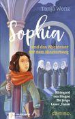 Sophia und das Abenteuer auf dem Klosterberg