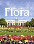 Die Kölner Flora