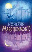 """Buch in der Ähnliche Bücher wie """"Die lebenden Träume - Assjah #1"""" - Wer dieses Buch mag, mag auch... Liste"""