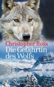 Ross, Die Gefährtin des Wolfes NA