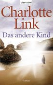 Das andere Kind