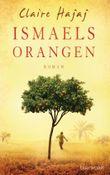 """Buch in der Ähnliche Bücher wie """"Nachts ist es leise in Teheran"""" - Wer dieses Buch mag, mag auch... Liste"""
