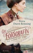 Die Fotografin - Am Anfang des Weges