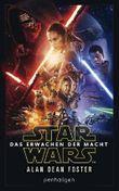 Star Wars™ - Das Erwachen der Macht