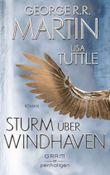 Sturm über Windhaven