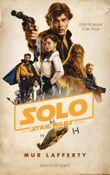 Star Wars™ Solo