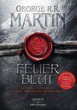 Feuer und Blut - Erstes Buch