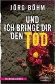 Buch in der Bestseller: Krimis und Thriller 2015 Liste