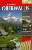 Oberwallis