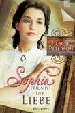 Sophia - Triumph der Liebe