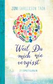"""Buch in der Ähnliche Bücher wie """"Das Weite suchen: Pilgern - mit Gott auf dem Weg sein"""" - Wer dieses Buch mag, mag auch... Liste"""