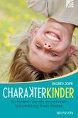 Charakterkinder