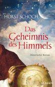 """Buch in der Ähnliche Bücher wie """"Die Gehilfin des Buchdruckers"""" - Wer dieses Buch mag, mag auch... Liste"""