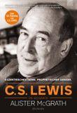 C. S. Lewis - Die Biografie