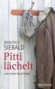 """Buch in der Ähnliche Bücher wie """"Die Seele geht zu Fuß: Erlebnisse und Weggedanken"""" - Wer dieses Buch mag, mag auch... Liste"""
