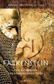 Falkenstein 01