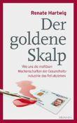 Der goldene Skalp
