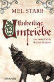"""Buch in der Ähnliche Bücher wie """"Verräterische Gebeine: Der erste Fall für Hugh de Singleton"""" - Wer dieses Buch mag, mag auch... Liste"""