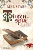 """Buch in der Ähnliche Bücher wie """"Bruder Cadfael und das Mönchskraut"""" - Wer dieses Buch mag, mag auch... Liste"""