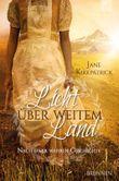 Buch in der Der Traum von Freiheit: Bücher über Sklaverei Liste