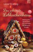"""Buch in der Ähnliche Bücher wie """"Rosenduft und Sonnenschein"""" - Wer dieses Buch mag, mag auch... Liste"""