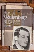 """Buch in der Ähnliche Bücher wie """"Von Liebe und Widerstand"""" - Wer dieses Buch mag, mag auch... Liste"""