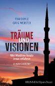 """Buch in der Ähnliche Bücher wie """"Träume und Visionen"""" - Wer dieses Buch mag, mag auch... Liste"""