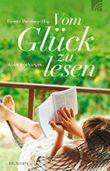 """Buch in der Ähnliche Bücher wie """"Kleine GlücksGeschichten"""" - Wer dieses Buch mag, mag auch... Liste"""