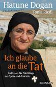 """Buch in der Ähnliche Bücher wie """"Glaube wächst an Widerständen"""" - Wer dieses Buch mag, mag auch... Liste"""