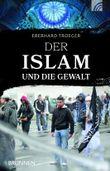 Buch in der Bücher über den Islam Liste