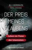 """Buch in der Ähnliche Bücher wie """"Im Sturm der Verfolgung"""" - Wer dieses Buch mag, mag auch... Liste"""