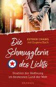 """Buch in der Ähnliche Bücher wie """"Kämpfer des Himmels"""" - Wer dieses Buch mag, mag auch... Liste"""