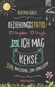 Buch in der Vielseitig, unabhängig, freundlich - Die besten Buchtipps für das Sternzeichen Wassermann Liste