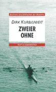 Dirk Kurbjuweit, Zweier ohne