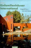 Einfamilienhäuser international
