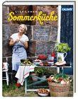 Lisa Lemkes Sommerküche