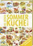 Sommerküche von A - Z