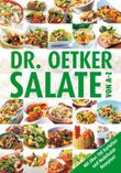 Salate von A-Z