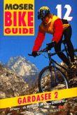 Bike Guide 12 Gardasee 2