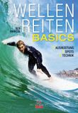 Wellenreiten - Basics