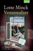 Venuswalzer